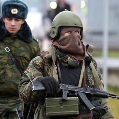 """""""Може час стати не найманцем, а захисником?"""" - у мережі з'явилося відеозвернення до російських військових (ВІДЕО)"""