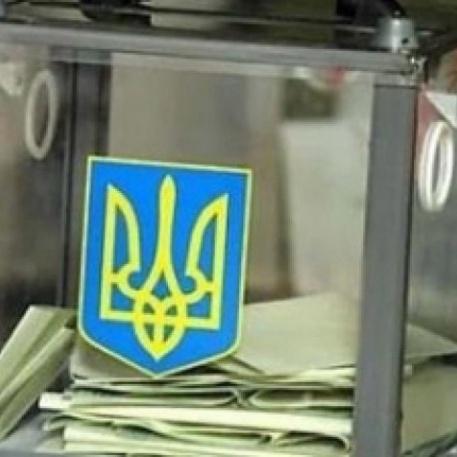 """США вважають вибори в Україні """"добре організованими"""""""