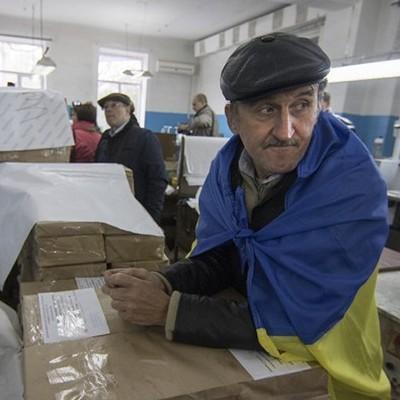 Відкриті кримінальні провадження через зрив виборів у Красноармійську і Сватовому