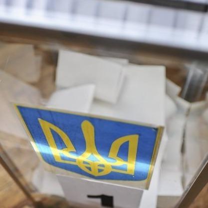 """Нетвереза голова виборчкому вкусила за ніс спостерігача громадянської мережі """"Опора"""""""