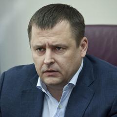 Перемога Філатова на виборах в Дніпропетровську не підтверджується