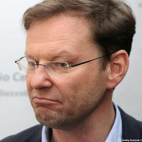 За Сашу Боровика проголосувала майже третина Одеси