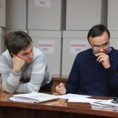 Оприлюднені результати опитування щодо перейменування Кіровограда