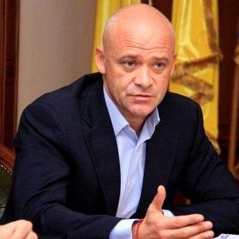 В Одесі оголосили переможця виборів