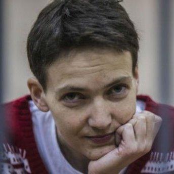 Адвокат Савченко вважає, що вже наступного року Надія буде вдома