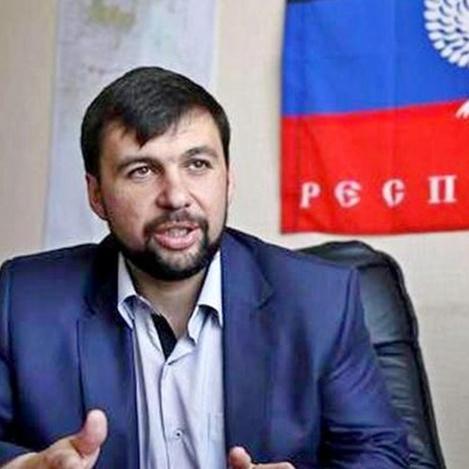 """Бойовики """"ДНР"""" бідкаються, що Україна висуває їм занадто жорсткі умови"""
