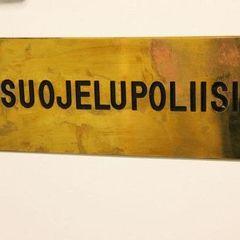У Фінляндії суд санкціонував звільнення співробітника поліції, який кохався у службовий час
