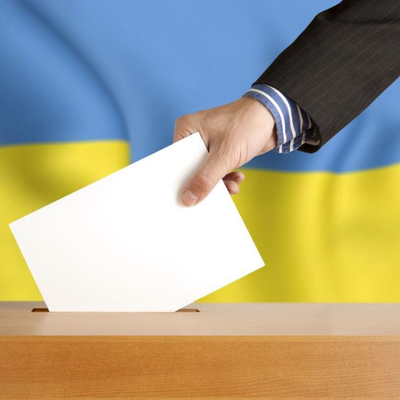 На Луганщині визнано недійсними вибори до Новоайдарської райради