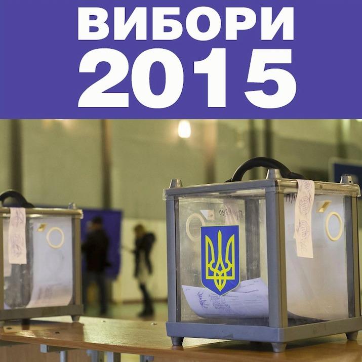 Прогнозовані несподіванки київських виборів