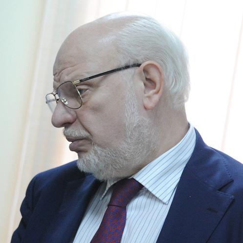 У Раді по правам людини РФ радять кухарям української кухні готуватися до арештів