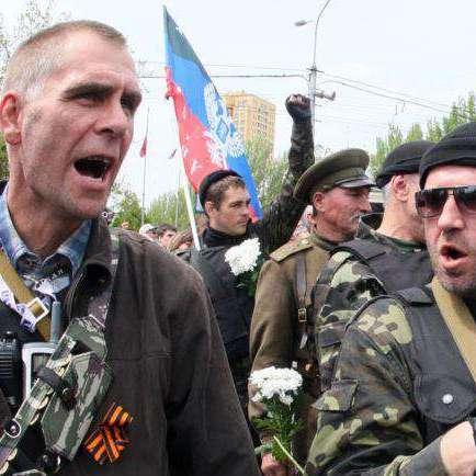 """Бізнес по-донецьки: Захарченко попередив, що """"хамоватих"""" підприємців можуть пристрелити"""