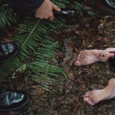 У Києві міліція розкрила жахливе ритуальне вбивство