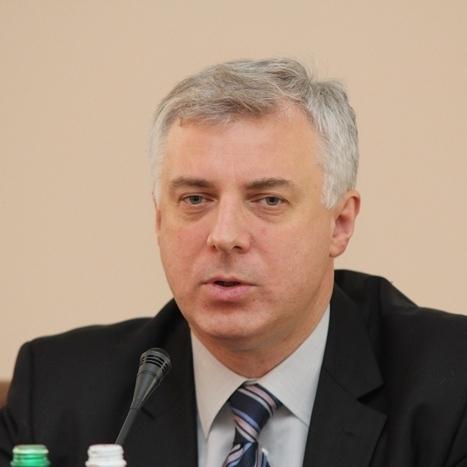 Міністр освіти розповів, що є першочерговим завданням Міністерства