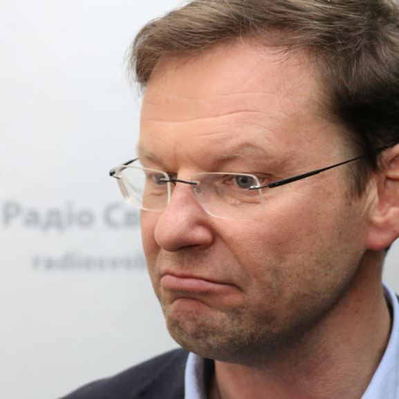 Суд в Одесі відхилив позов Боровика про перерахунок голосів