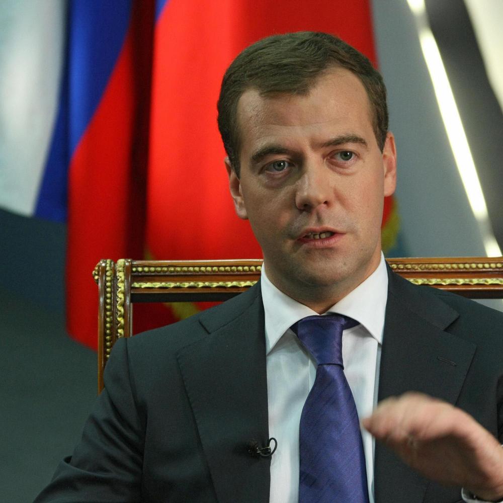 Росія вводить проти України економічні санкції