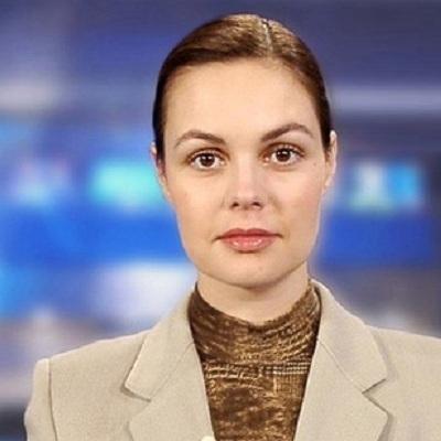 Особливості російського патріотизму: Новини про любов до Путіна розповідала громадянка Чорногорії