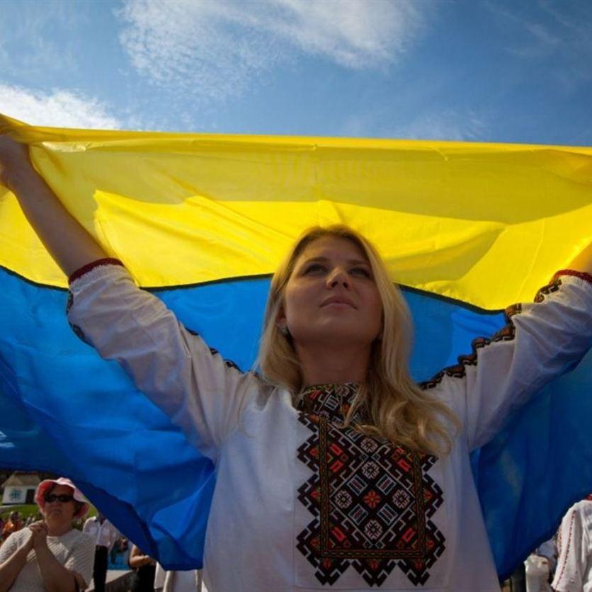Українці знову зберуться сьогодні на Майдані