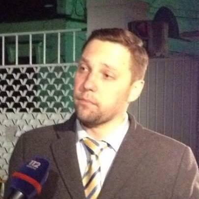 Адвокат Корбана певен, що підозрюваному висунули фальшиві звинувачення