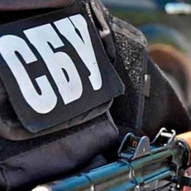 Начальником управління СБУ в Черкаській області призначено генерал-майора, який розганяв Євромайдан