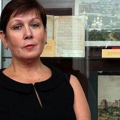 Російські правозахисники виступили на захист бібліотеки української літератури