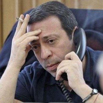 У Генпрокуратурі заявили, що вимагатимуть арешту Корбана