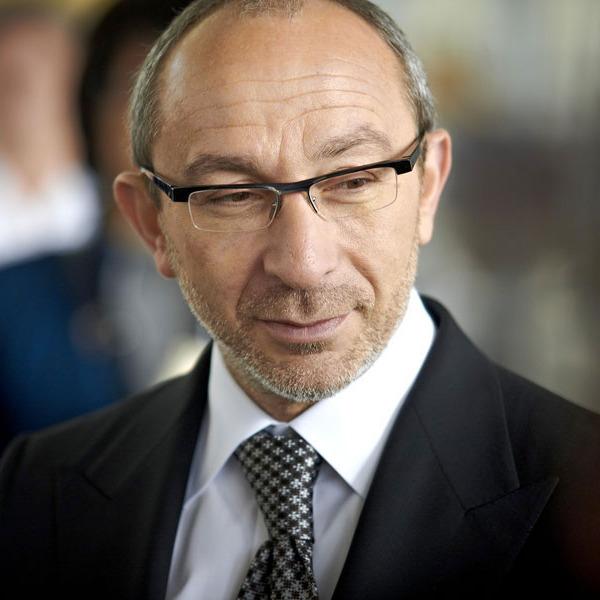 Депутат від БПП вихваляв Кернеса та назвав його унікальним