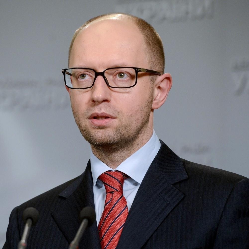 Яценюк розповів, як будуть збільшуватися субсидії