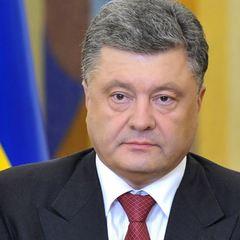 Петро Порошенко заявив, що Корбан - не останній затриманий