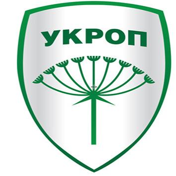 УКРОП завтра влаштовує мітинг біля Верховної Ради