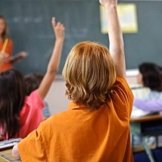 Рейтинг київських шкіл за їх відповідністю санітарним нормам