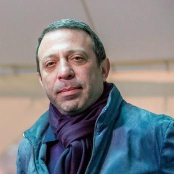 Шокін показав журналістам фільм про злочини Корбана (ВІДЕО)