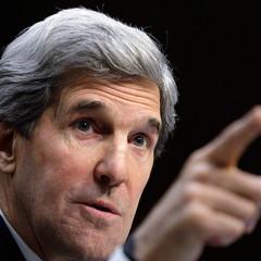 Держсекретар США наполягає на особливому статусі Донбасу