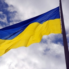 За рівнем добробуту Україна аж на 70 місці серед країн світу (інфографіка)