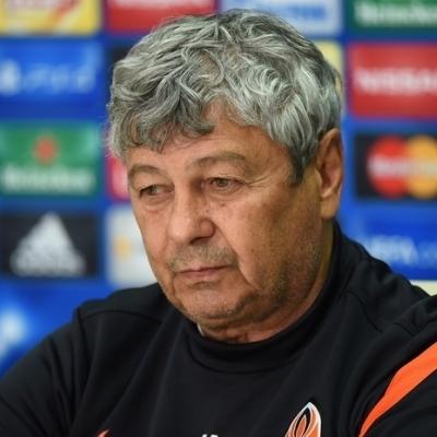 """""""Це не наші рідні вболівальники"""",- тренер """"Шахтаря"""" про львів'ян"""