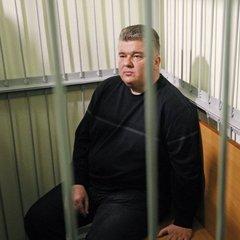 Справа екс-керівників ДСНС Бочковського та Стоєцького щодо факту вимагання направлена до суду