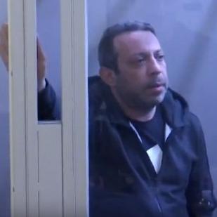 В УКРОПі припускають, що СБУ вивезла Корбана до Києва