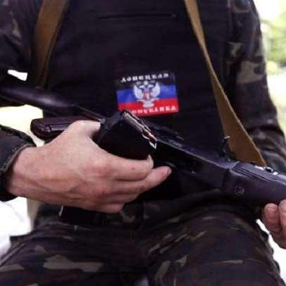 """Розпочалось масове дезертирство міліціонерів """"ДНР"""""""
