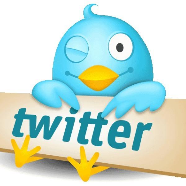 У Twitter з'явилися нові функції