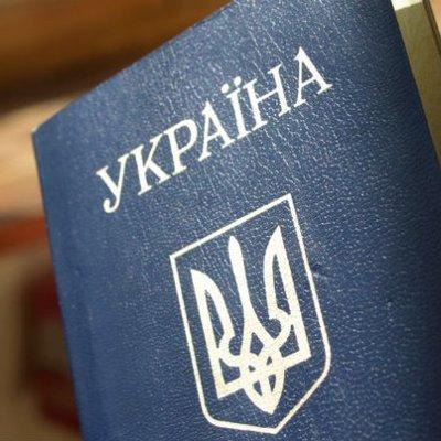Порошенко пообіцяв громадянство воїнам-іноземцям