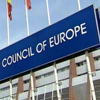 Європа зробила гучну заяву про добровольчі батальйони
