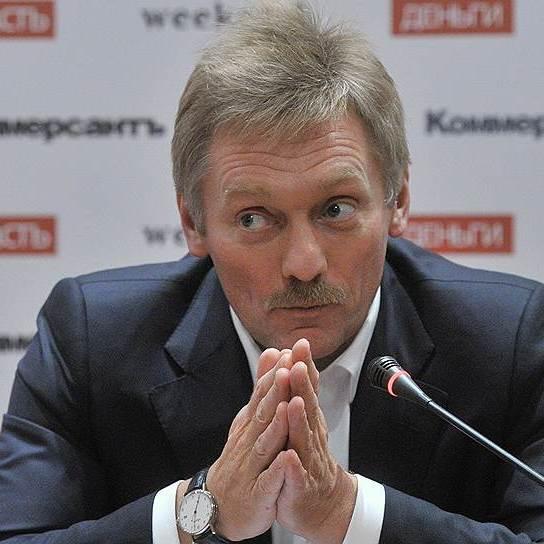 """Кремль називає """"спекуляціями"""" версії Британії і США щодо причин катастрофи А321"""