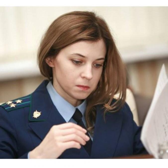 """Скандальна прокурорша """"Няш-мяш"""" пожертвувала зарплату на """"благо народу України"""""""
