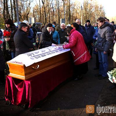 похороны пассажиров а 321 налог