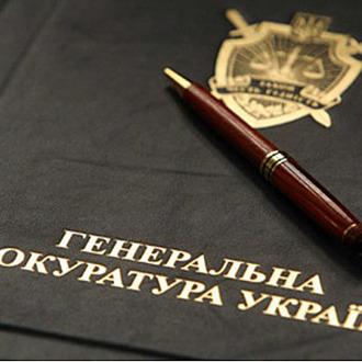 Cеменченко говорить, що ГПУ взялася за Ємеця та Соболєва