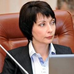 Лукаш затримали в Києві і везуть в Генпрокуратуру