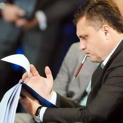 Льовочкін запевняє, що співпрацює зі слідством