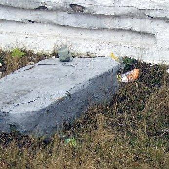 У Павлограді зловмисники вимагали гроші за виділення місць для поховання на кладовищі