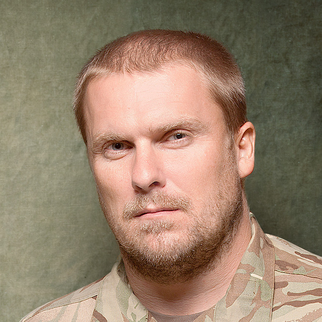 Призначено голову Національної поліції в Київській області