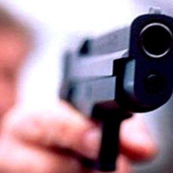 На Одещині сталася збройна сутичка, є загиблі