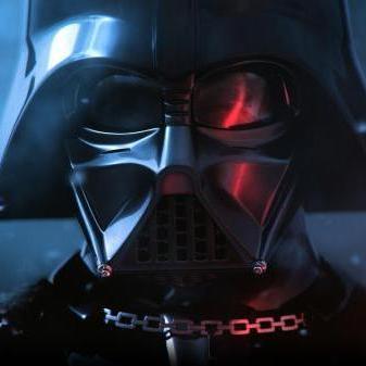 Головні герої культових «Зоряних воєн» в наші часи (фото)